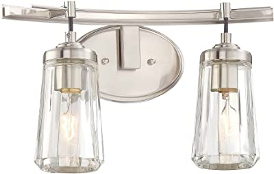 Volume Lighting V1026 3 6 Light Bath Bracket Vanity Lighting