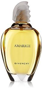 Amarige by Givenchy 3.4 oz Women FRAGRANCE - EAU DE TOILETTE