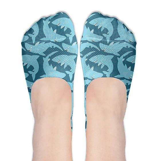 Shark Socks Pattern Free The Best Shark 2017