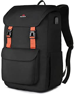 Sports & Entertainment Analytical New Arrivals Adults Boys Girls Anti-theft Reflective Backpack With Usb Charging Port Outdoor Sports Traveling Safety Equipment Elegant In Style