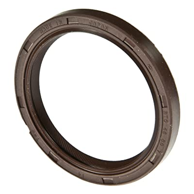 National 710356 Oil Seal: Automotive