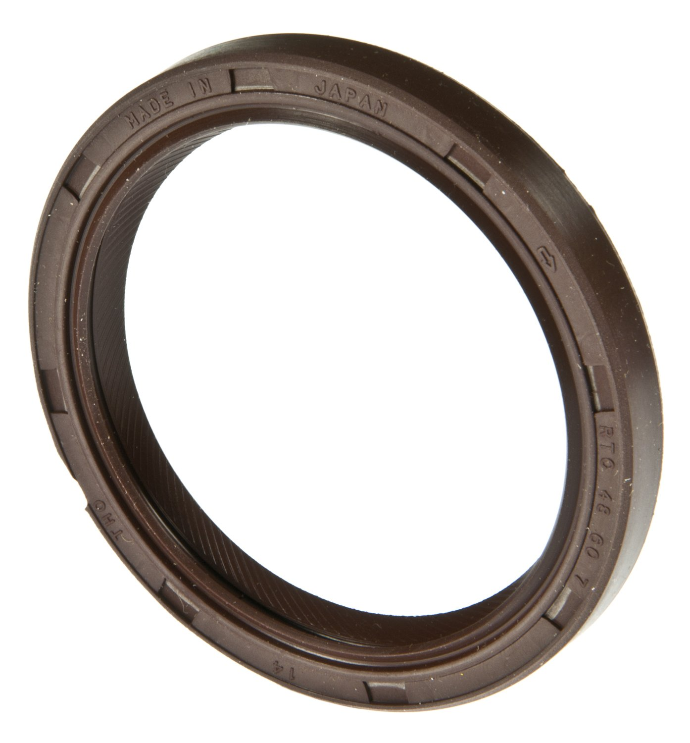 National 710356 Oil Seal NAT710356