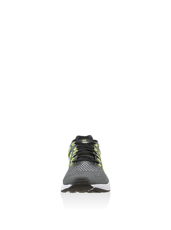 Nike Herren Air Laufschuhe Zoom Pegasus 32 Cp Laufschuhe Air 78b72d