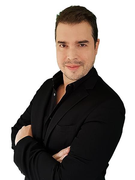Juan David Arbelaez
