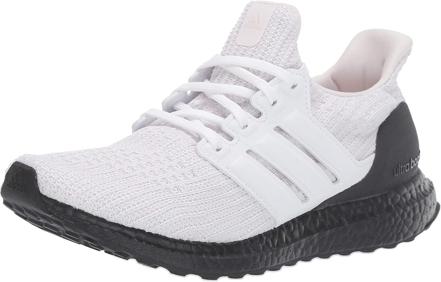 Adidas Men S Ultraboost Road Running