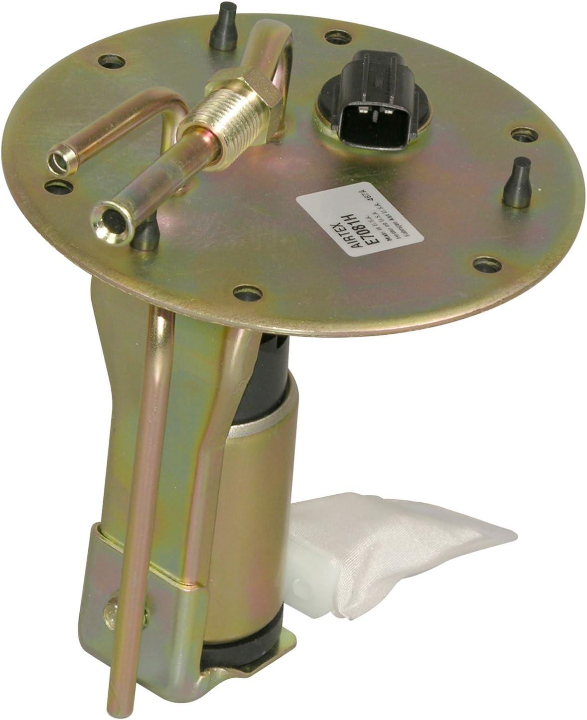 Airtex E8322H Fuel Pump Hanger Assembly