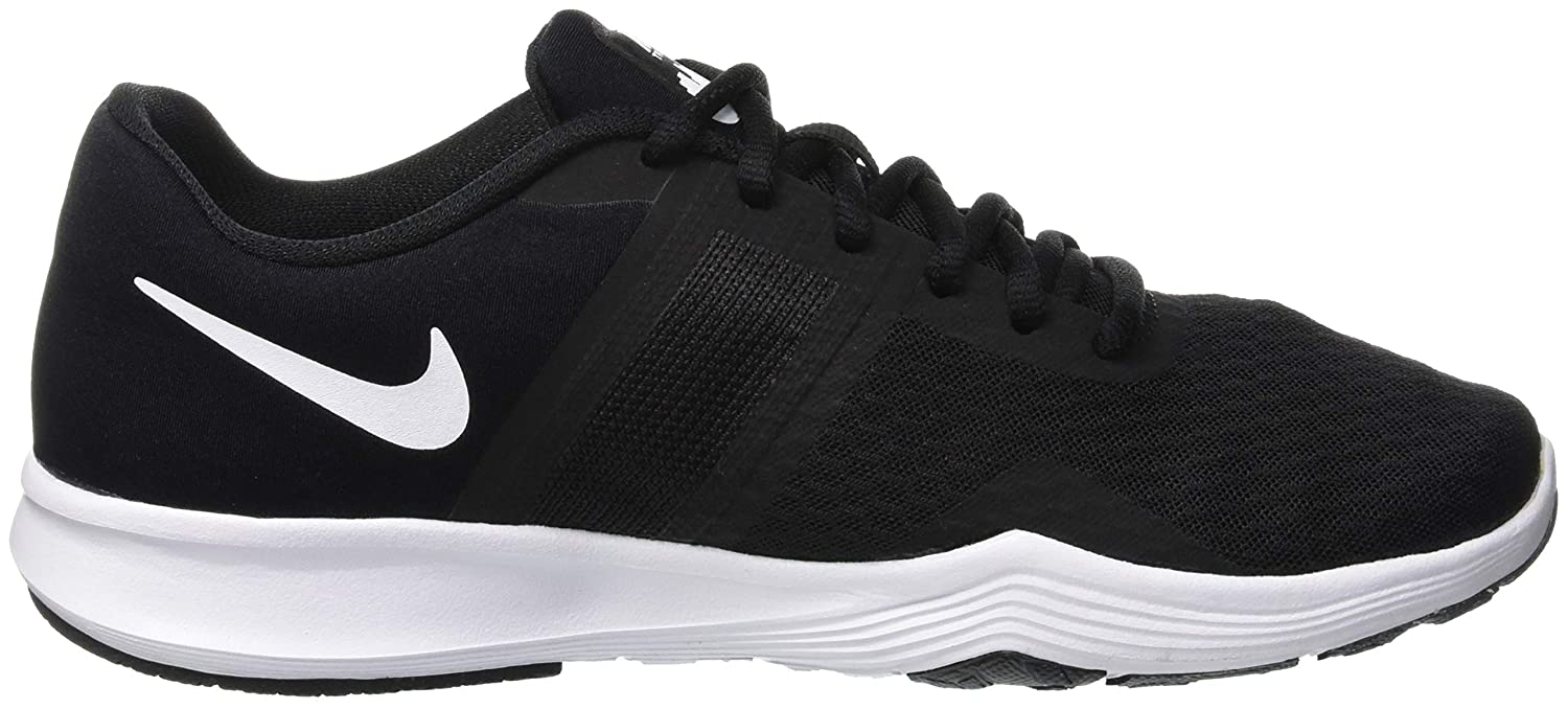 Nike City Trainer 2 amazon shoes neri