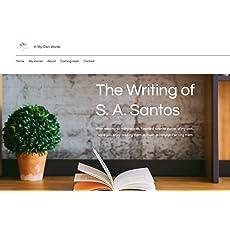 S. A. Santos