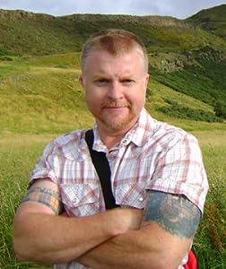 Brian P. Easton