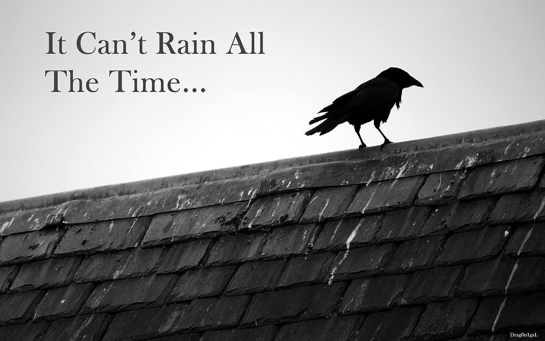 Posterhouzz Movie The Crow Crow Brandon Lee Hd Wallpaper