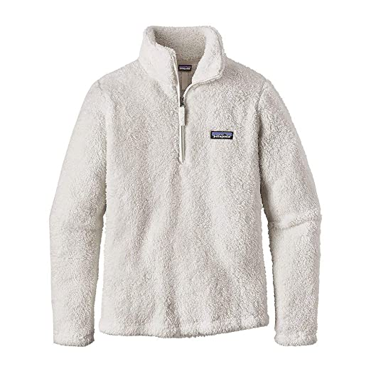 4e0b9bce47676 Amazon.com  Patagonia Women s Los Gatos Fleece Jacket (XL
