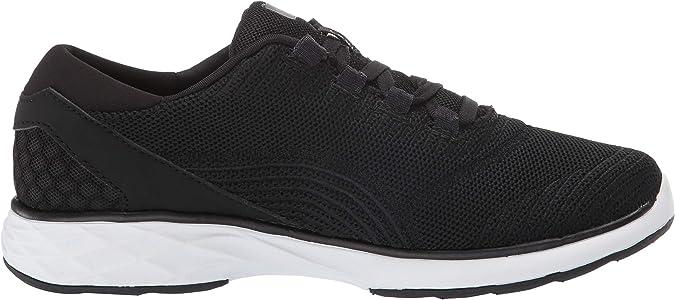 Ryka Women's Lexi Walking Shoe