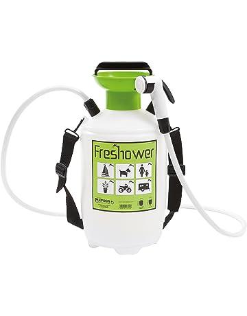Freshower 7 8311.S00 - Ducha Portátil (plástico, 19 x 19 x 41
