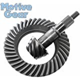 "Motive Gear F8.8-488 Ring and Pinion (Ford 8.8"" Style, 4.88 Ratio)"