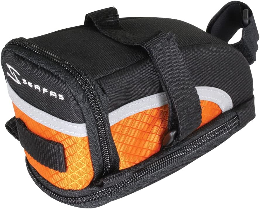 Serfas Speed Bag