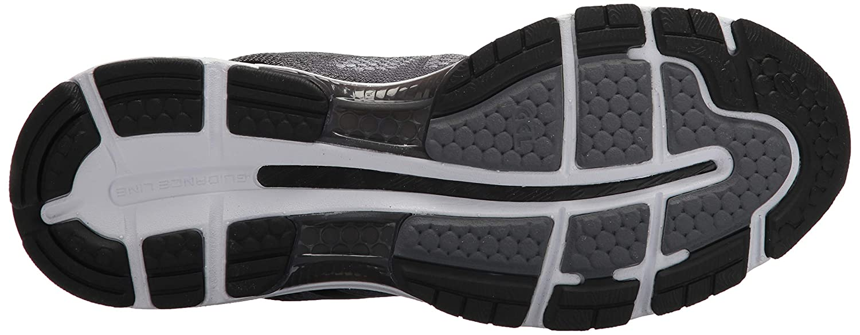 ASICS Gel-Nimbus 20, Scarpe da Corsa Corsa Corsa Uomo | prendere in considerazione  43b91c