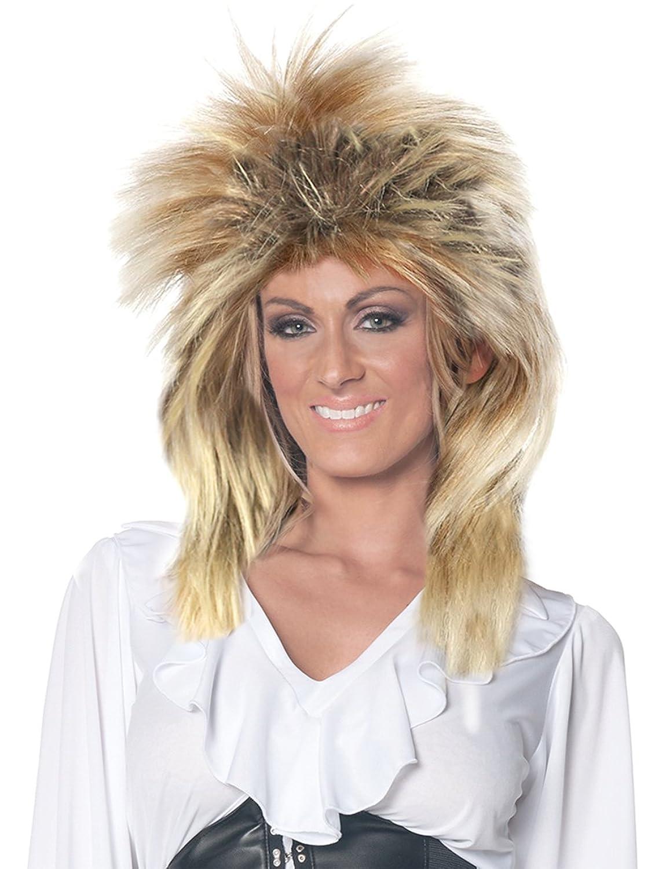 Jareth Wig Jareth Costume Labyrinth Bowie Wig Stewart Wig Goblin King Costume Wig SOC-Jareth-Wig  sc 1 st  sumyshop.top & Jareth Wig Jareth Costume Labyrinth Bowie Wig Stewart Wig Goblin ...