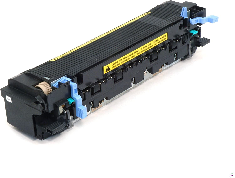 B005QJQ7TS HP Laserjet 5SI 8000 Fuser Kit RG5-1863 / RG5-4447 71hEJM-6YyL.SL1500_