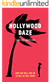 Hollywood Daze