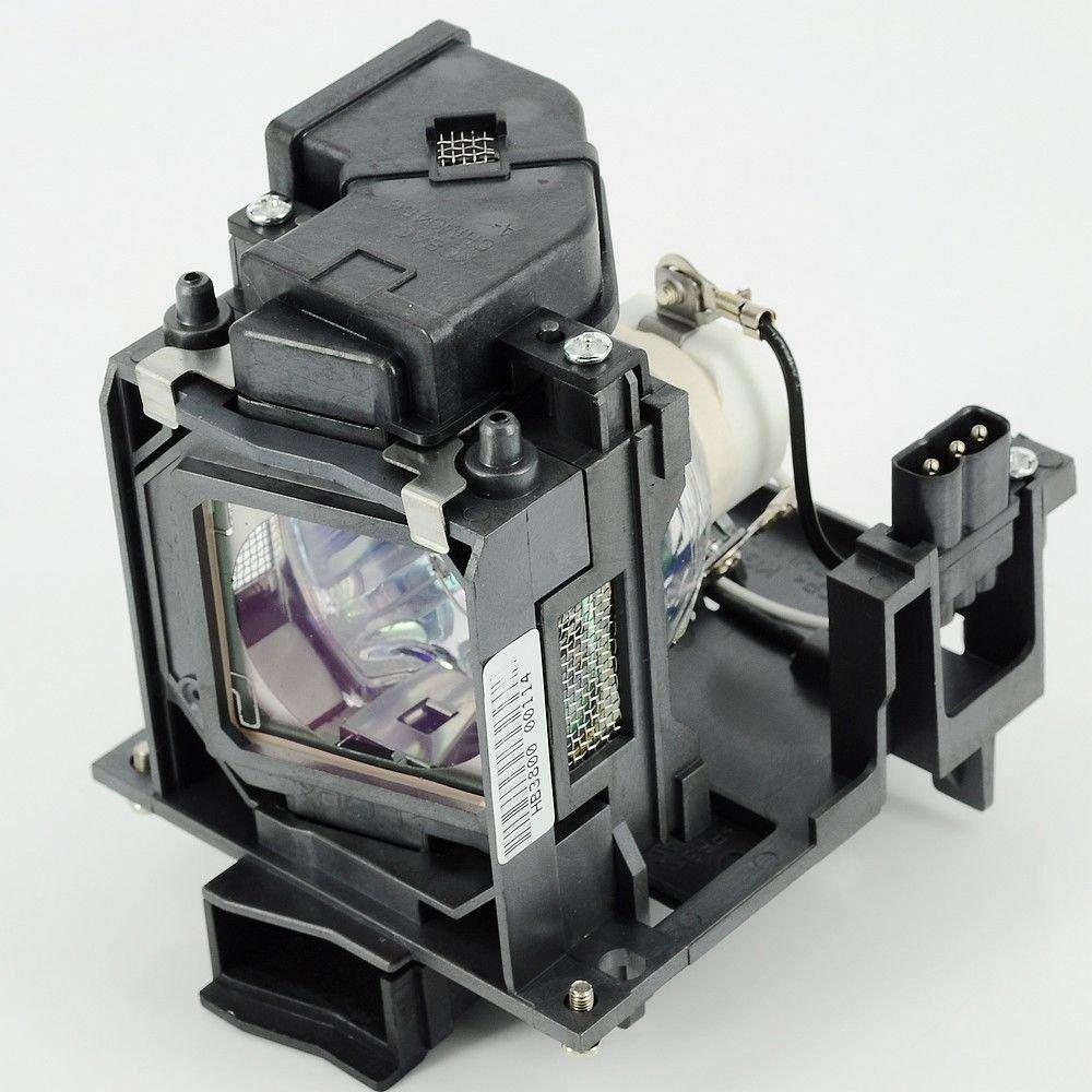 CTLAMP POA-LMP143 互換プロジェクターランプ POA-LMP143 ハウジング交換用ランプ POA-LMP143 SANYO PDG-DWL2500 / PDG-DXL2000 / PDG-DXL2000eと互換性あり B07MHV7VWZ