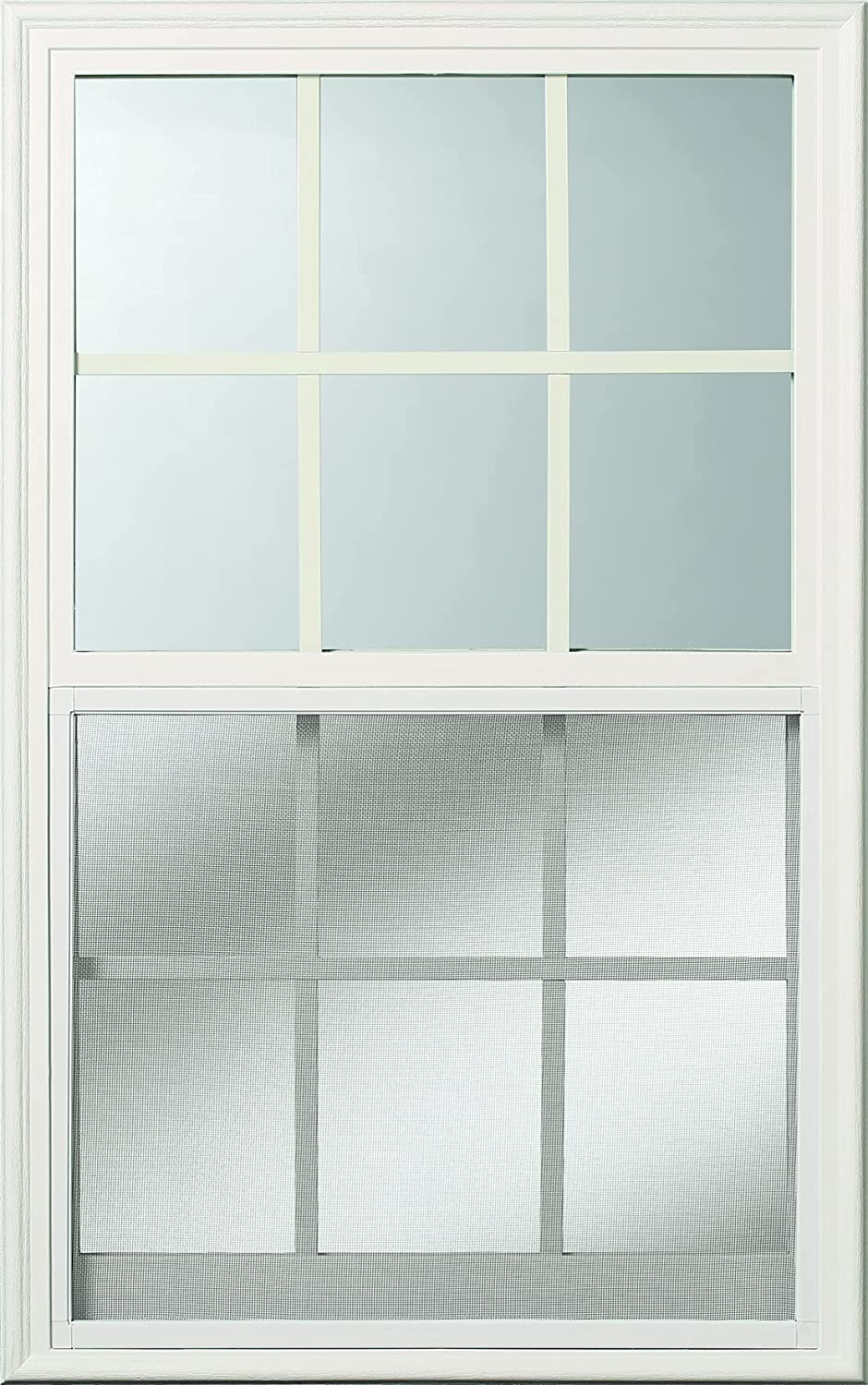 ODL Entry Door Glass Replacement for Home Improvement - 24