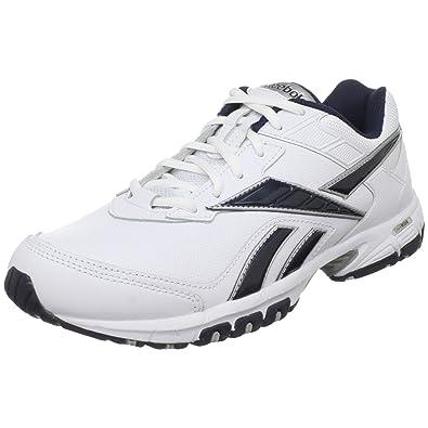 reebok dmx ride shoes review