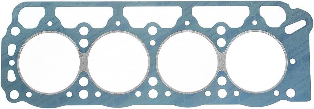 MAHLE Original G26794 Fuel Injection Throttle Body Mounting Gasket rm-VCT-G26794