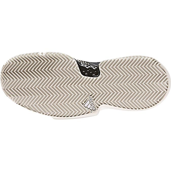 Adidas Solecourt Boost W Clay: Amazon.it: Scarpe e borse