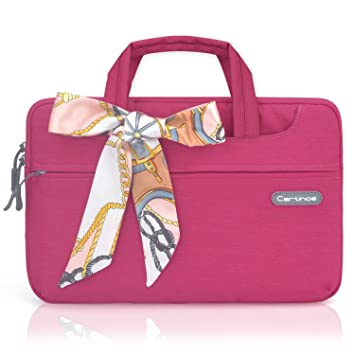 ace8cdcda8 Youpeck Femme Mode Sac fourre-tout Sac à dos pour ordinateur portable  ultrafin fin Business
