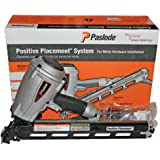 Paslode F250s Pp Positive Placement Metal Hardware Framing