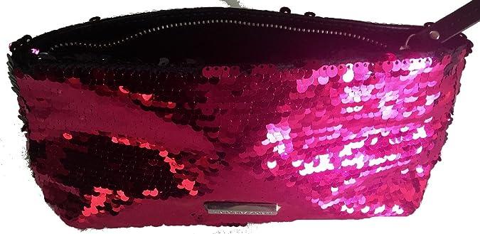 Victorias Secret - Monedero: Amazon.es: Zapatos y complementos