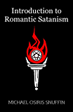 Introduction to Romantic Satanism
