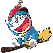 Doraemon: Nobita's Adventure