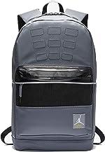 Nike Air Jordan Retro 4 Backpack