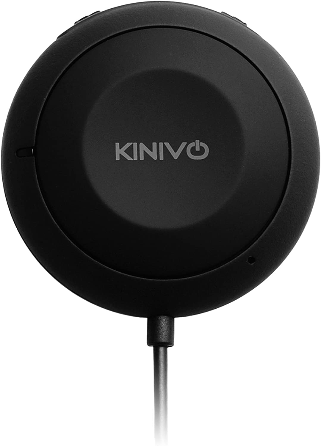 Kinivo BTC450 Bluetooth Car Kit