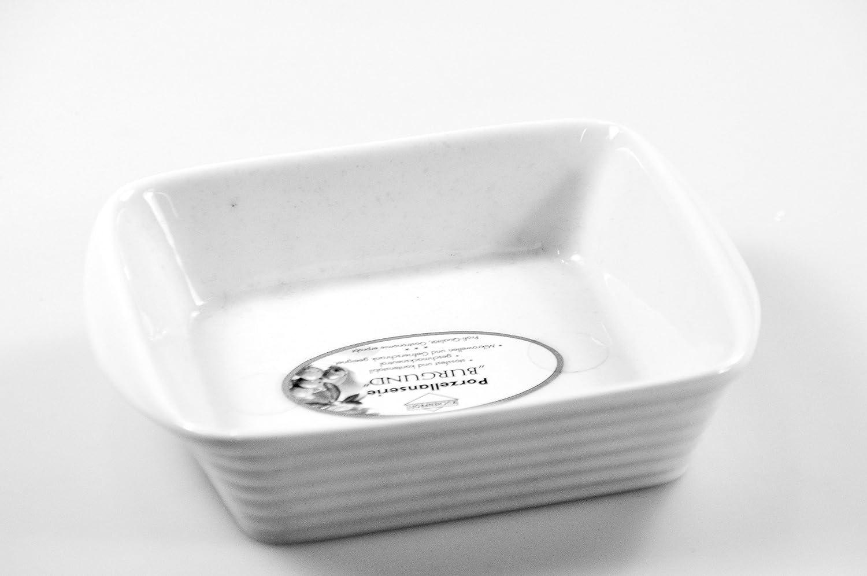 Küchenprofi 0751518216 - Fuente para microondas (16 cm): Amazon.es ...