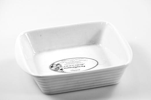 Küchenprofi 0751518216 - Fuente para microondas (16 cm ...