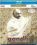 Gandhi-Collector's Edition (Audio Video Digitally Restored)