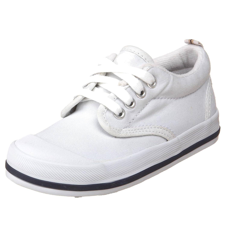 Keds Graham Sneaker (Infant/Toddler