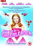 But I'm A Cheerleader [DVD]
