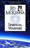 Spiritual Warfare (The Enlightenment Trilogy Book 3)