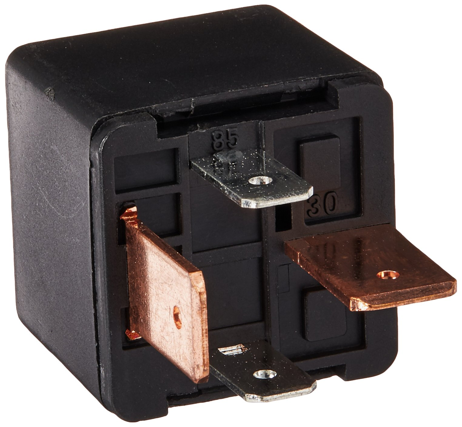 Standard Motor Products RY-1500 Fuel Injection Main Relay