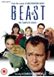 Beast - The Complete Series [DVD]
