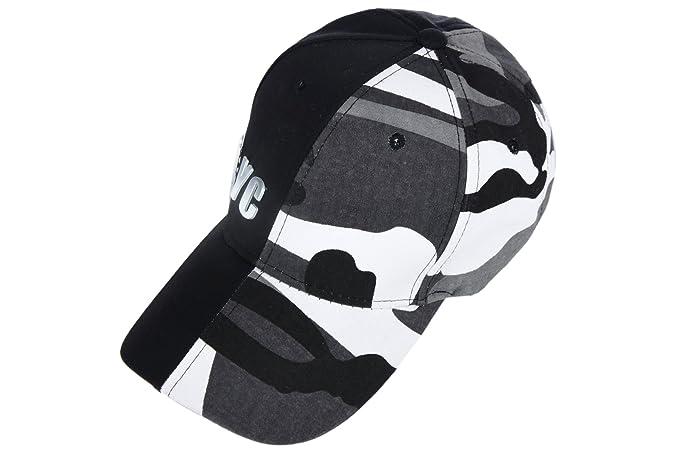 Buddha baseball cap 69dabcc03e3