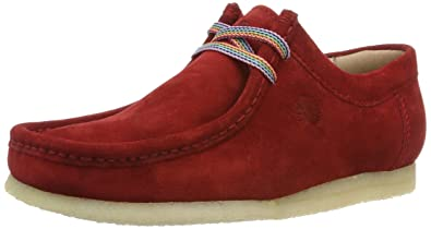 b84cccb441f9b8 Sioux Damen Grashopper-d-141 Mokassin  Amazon.de  Schuhe   Handtaschen
