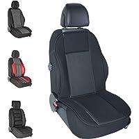 DBS - Cubre Asiento - Coche/Automóvil - Negro