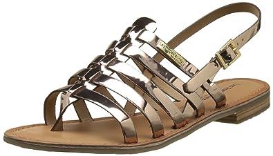 Womens Havapo Gladiator Sandals Les Tropeziennes KeOFMi5