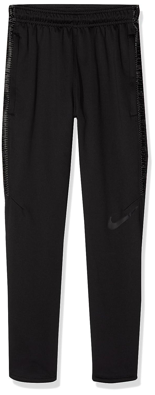 Nike Jungen Dry Squad Hose