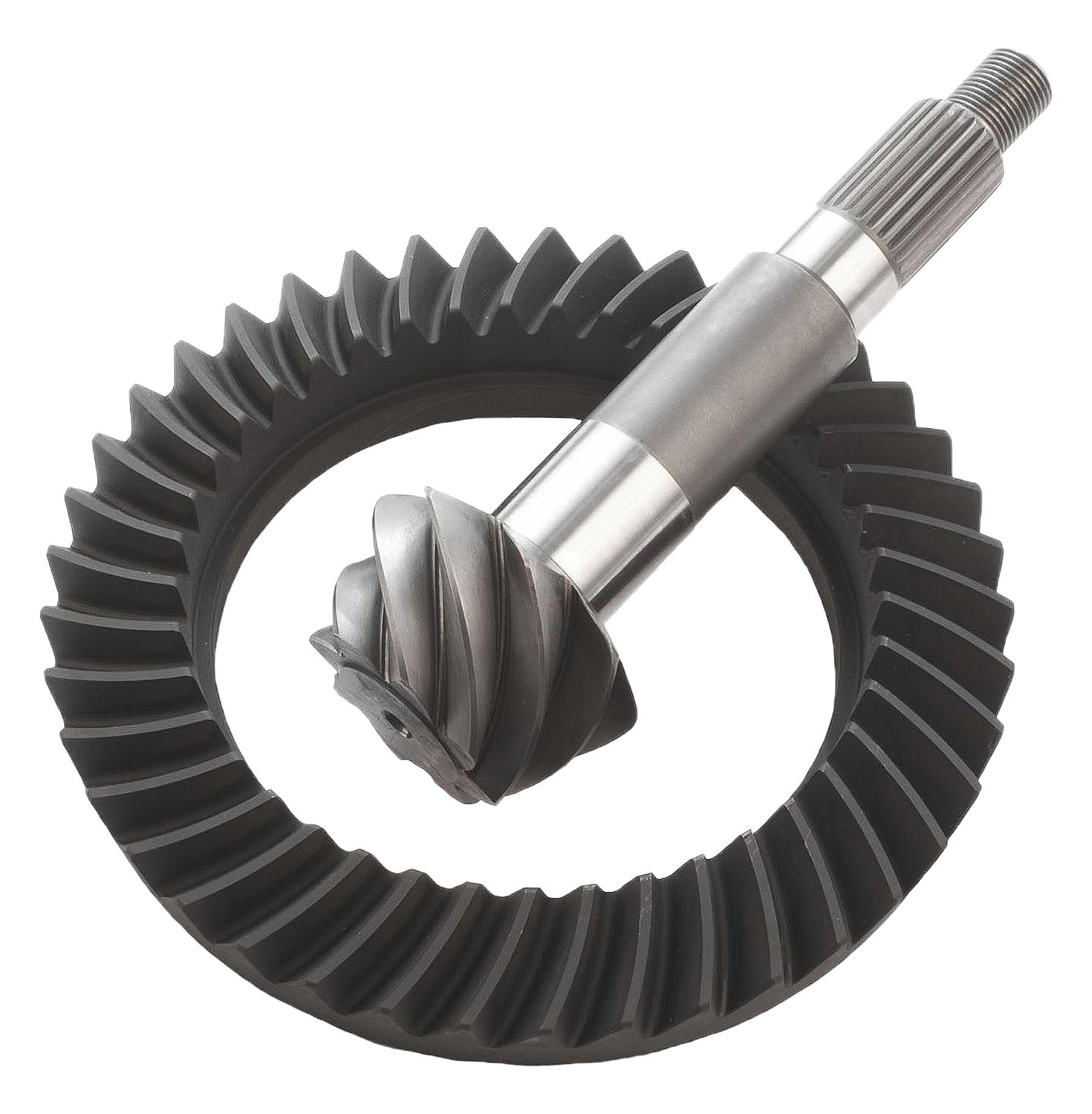 ExCel D44354 Ring and Pinion (DANA 44 3.54), 1 Pack