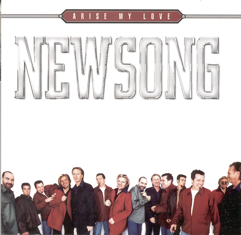 Arise My Love...Best of Newson - Newsong: Amazon.de: Musik